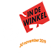 Jazz in de Winkel